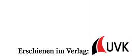 Erschienen im UVK-Verlag